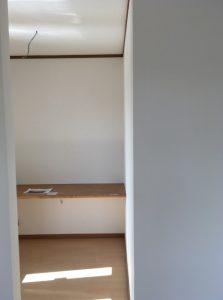 2016.8.23二階書斎