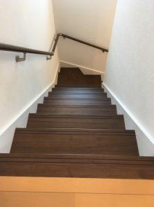 2017.2.3階段